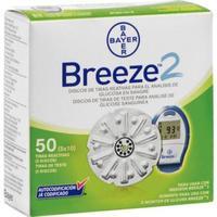 Breeze2 Tira Teste