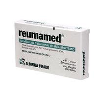 Reumamed caixa com 30 comprimidos
