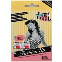 Fashion Up That Girl - 2 Pares