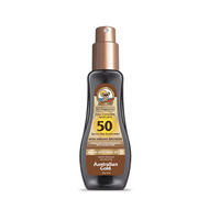 FPS 50, spray gel com 125mL
