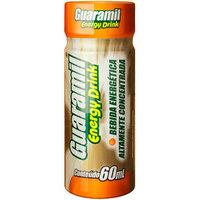 energy drink, 60mL