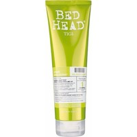 Shampoo Bed Head Urban Anti+Dotes Re-Energize 250mL