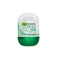 dermo protect, roll-on, 50mL