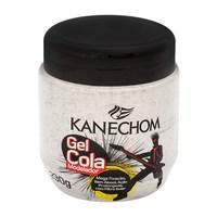 Gel Cola Kanechom mega fixação com 230g