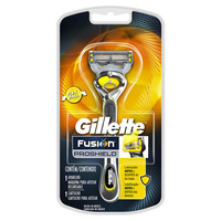 Aparelho de Barbear Gillette Fusion ProShield
