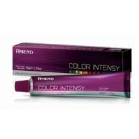 Coloração Amend Color Intensy nº 12.1 louro claro acinzentado especial