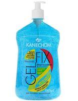 Gel Kanechom Fix Classics azul, 1Kg