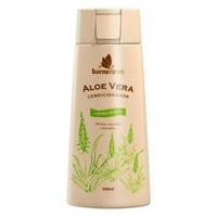 Condicionador Barrominas Aloe Vera 300mL