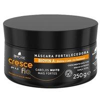 Máscara Fortalecedora Barrominas Cresce Fio 250g