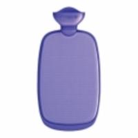 Bolsa de Água Quente Mercur P, lilás, 1 unidade