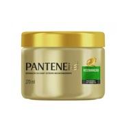 Creme de Tratamento Pantene Pro-V Restauração 270mL