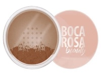 Pó Facial Payot Boca Rosa Beauty nº 03 mármore
