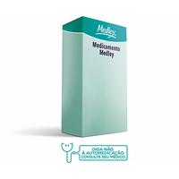 100mg/mL, caixa com 1 frasco gotejador com 20mL de  suspensão de uso oral
