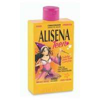 Condicionador Alisena Teen Muriel  - 300mL