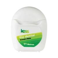 0a6f5042e Compre Fio Dental Kess com Menor Preço Online