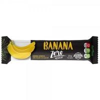 Banana Cremosa Assiflora zero açúcar com 23g