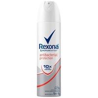 antibacterial protection, aerosol, 175mL