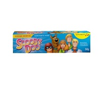 Gel Dental Dentil Kids 3+ meses, Scooby-doo, tutti-frutti com 50g