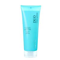 Shampoo K.Pro Ice DUO 240mL