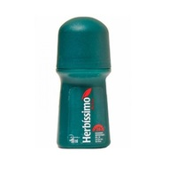action, roll-on, 50mL