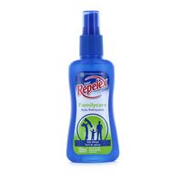 Spray, 100mL