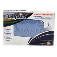 Sabonete Asepxia Adstringente