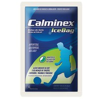 Calminex Ice Bag