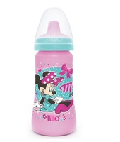 minnie, 300mL