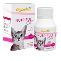 Nutrifull Cat frasco com 30mL