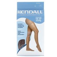 47bb8c73a Compre Meia-Calça Kendall Suave Compressão 13-17mmHg com Menor Preço ...