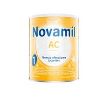 Fórmula Infantil Novamil AC 1 400g