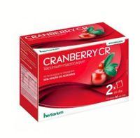 Cranberry CR Sachê, 30 Unidades