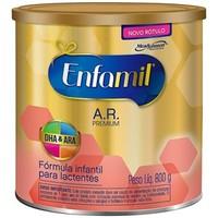 Fórmula Infantil Enfamil A.R. Premium