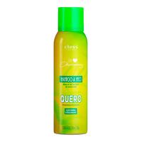 Shampoo a Seco Charming Eu Amo Charming Quero, 150mL