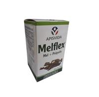 Melflex 300g