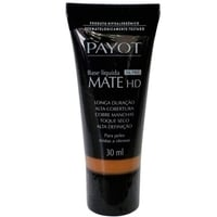 Base Líquida Mate HD Payot
