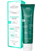 Puriance Ultimate Profuse Gel Renovador - 60g