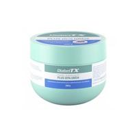 Creme Hidratante Goicoechea DiabetTX Plus 10% Ureia 250g