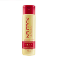 Condicionador Neutrox Clássico 100mL