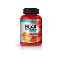 BCAA Maxx 2800 Maxinutri 120 cápsulas