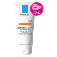 Máscara Capilar Hidratante Kerium La Roche-Posay 200mL
