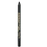 Lápis Delineador de Olhos Tracta dark black