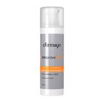 Emulgel Antioxidante Dermage Improve C 20 - 30g