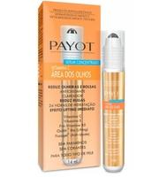 Sérum para Área dos Olhos Payot Vitamina C 14mL