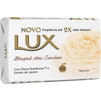 Sabonete Lux Buquê dos Sonhos Barra, 85g