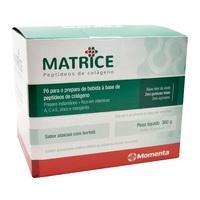 Matrice Caixa com 30 sachês com 12g de pó para solução de uso oral