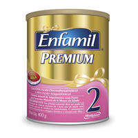 Fórmula Infantil Enfamil Premium 2 lata, 400g