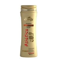 Shampoo Desalfy Hair Asiática Argan 300mL