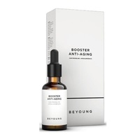 Primer Beyoung Booster Anti-Aging 30mL
