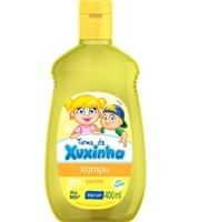 Shampoo Baruel Turma da Xuxinha Suave 120mL